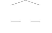Closed by Crowder